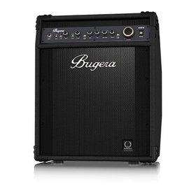 Bugera - X2C - CREA BXD15-UK