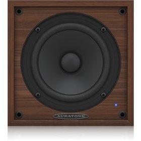 Auratone - X2C - CREA C5A-UK