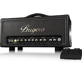 Bugera - X2C - CREA G20 INFINIUM-UK