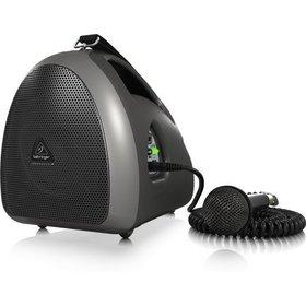 Behringer - X2C - CREA HPA40-UK