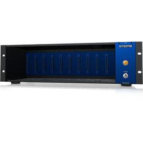 Midas - X2C - CREA L10-UK