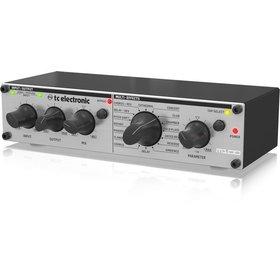 TC Electronic - X2C - CREA M100-UK