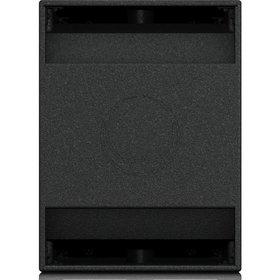 Turbosound - X2B - ENTE NUQ118B-AN-UK