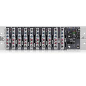 Behringer - X2C - CREA RX1202FX-UK