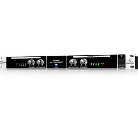 Behringer - X2C - CREA SU9920-UK