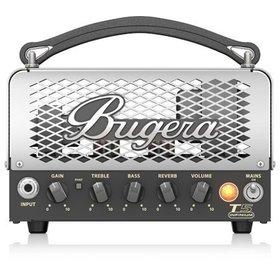 Bugera - X2C - CREA T5 INFINIUM-UK