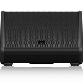 Turbosound - X2C - CREA TFX122M-AN-UK