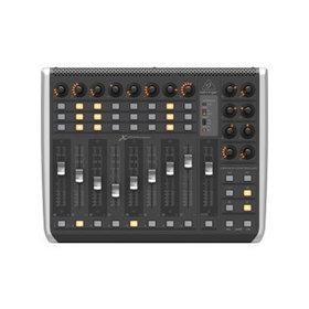 Behringer - X2C - CREA X-TOUCH COMPACT-UK