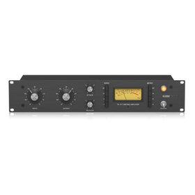 Klark Teknik - X2C - CREA 76-KT-UK