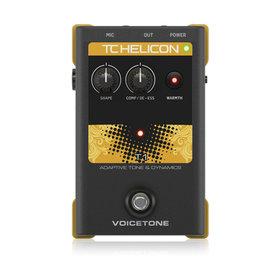 TC Helicon - CREA VOICETONE T1-EU