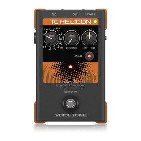 TC Helicon - CREA VOICETONE E1-EU
