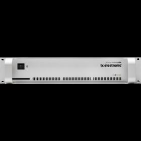 TC Electronic - X2B - ENTE Music 6000 MKII  SUB-D/XLR