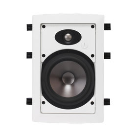 Tannoy - ENTE IW 6DS-WH