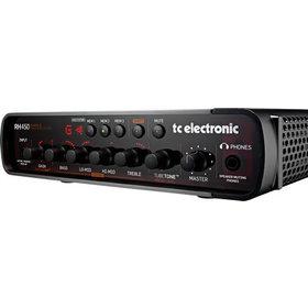 TC Electronic - CREA RH450 - EU