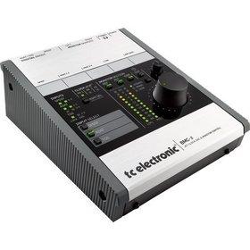 TC Electronic - X2B - ENTE BMC-2
