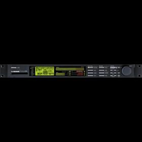 TC Electronic - X2B - ENTE Finalizer 96K