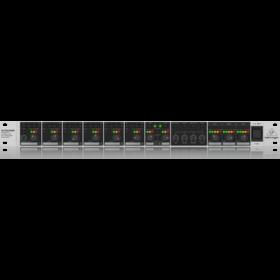Behringer - CREA  ZMX8210 V2