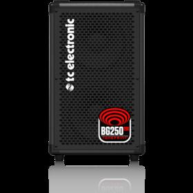 TC Electronic - CREA BG250-208-UK
