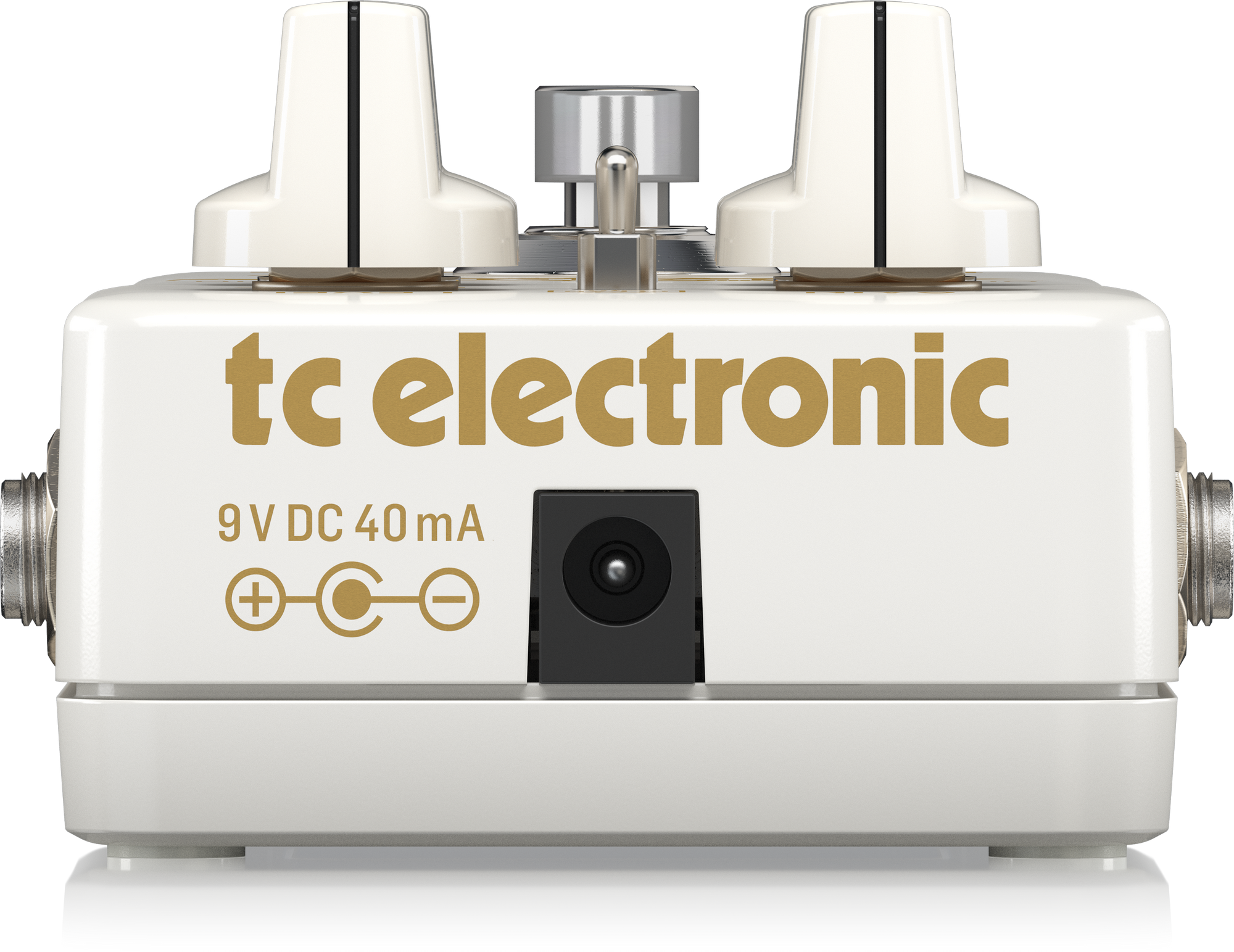 TC Electronic - CREA SPARK BOOSTER
