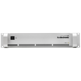 TC Electronic - ENTE Mastering 6000 MKII SUB-D/XLR - EU