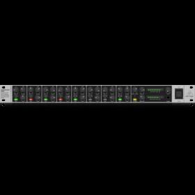 Behringer - CREA  RX1602-UK