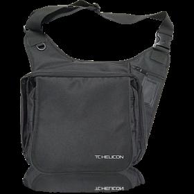 TC Helicon - X2C - CREA GIG BAG VL 3