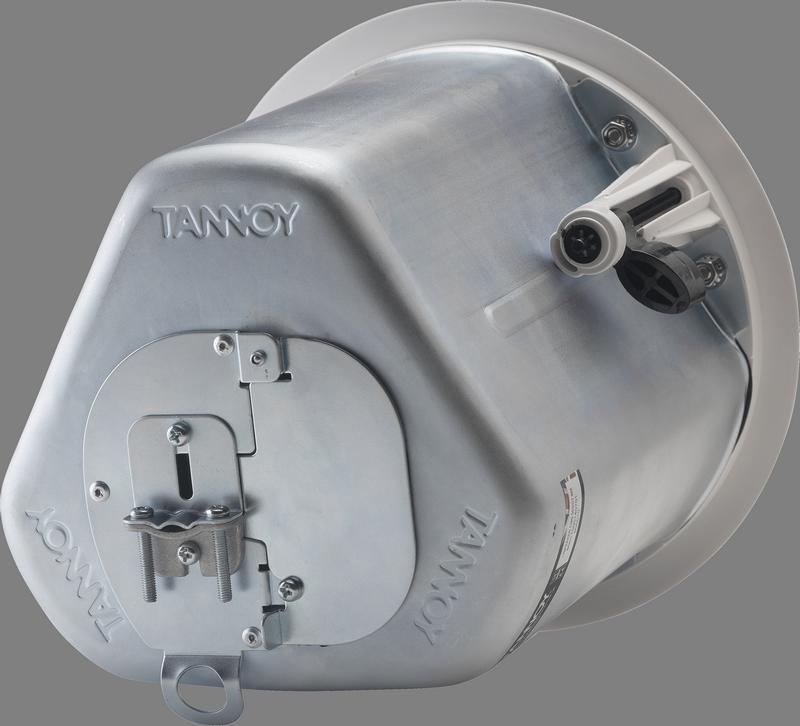 Tannoy - ENTE CMS 503ICT BM