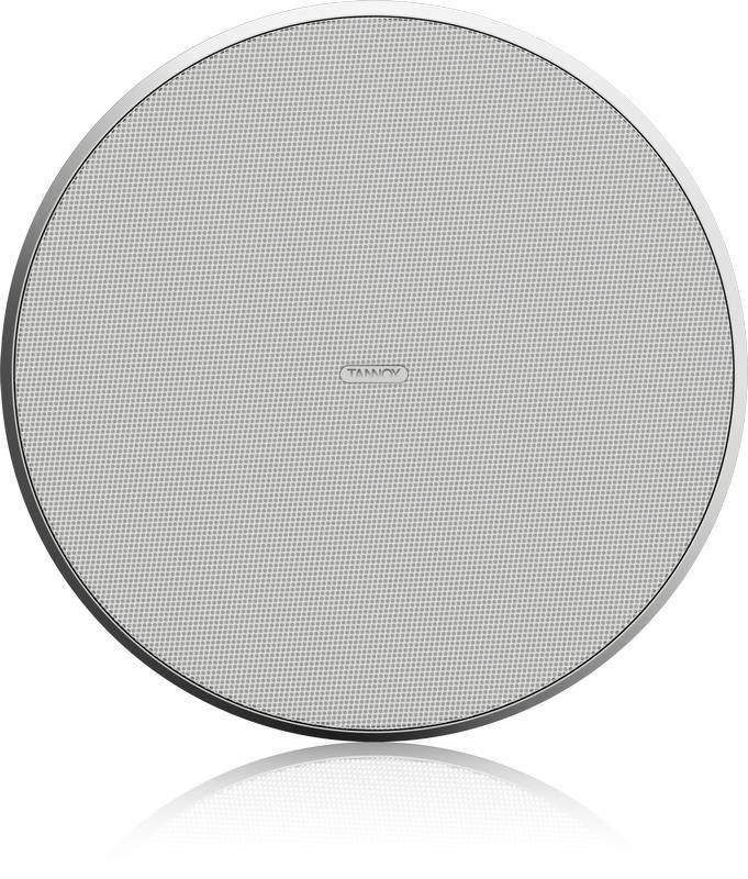 Tannoy - ENTE ARCO GRILLE CMS 503-WH