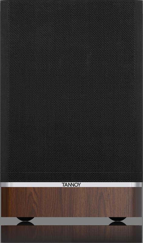 Tannoy - LIFE PLATINUM B6-BU