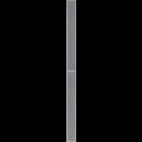 Tannoy - ENTE QFLEX 16LS WP WHITE