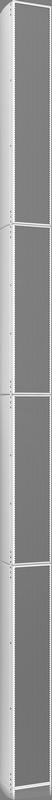 Tannoy - ENTE QFLEX 48-WP