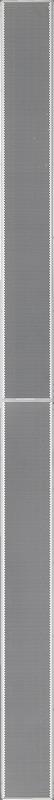 Tannoy - ENTE QFLEX 16LS-WP