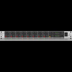 Behringer - X2C - CREA RX1602 V2-UK