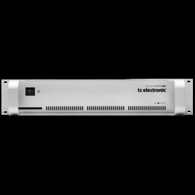 TC Electronic - ENTE Mastering 6000 MKII  SUB-D/XLR