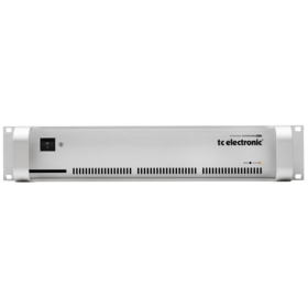 TC Electronic - X2B - ENTE Mastering 6000 MKII  SUB-D/XLR