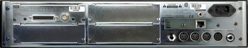 TC Electronic - X2B - ENTE Film 6000 MKII XLR Incl. TC Icon MKII