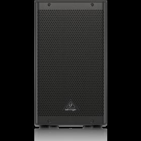 Behringer - X2C - CREA DR110DSP-UK