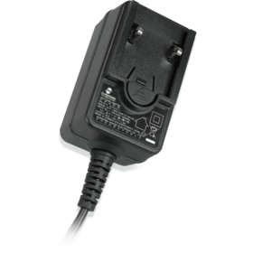 TC Helicon - X2C - CREA POWERPLUG 12-EU