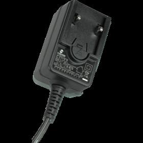 TC Helicon - X2C - CREA POWERPLUG 12-EU