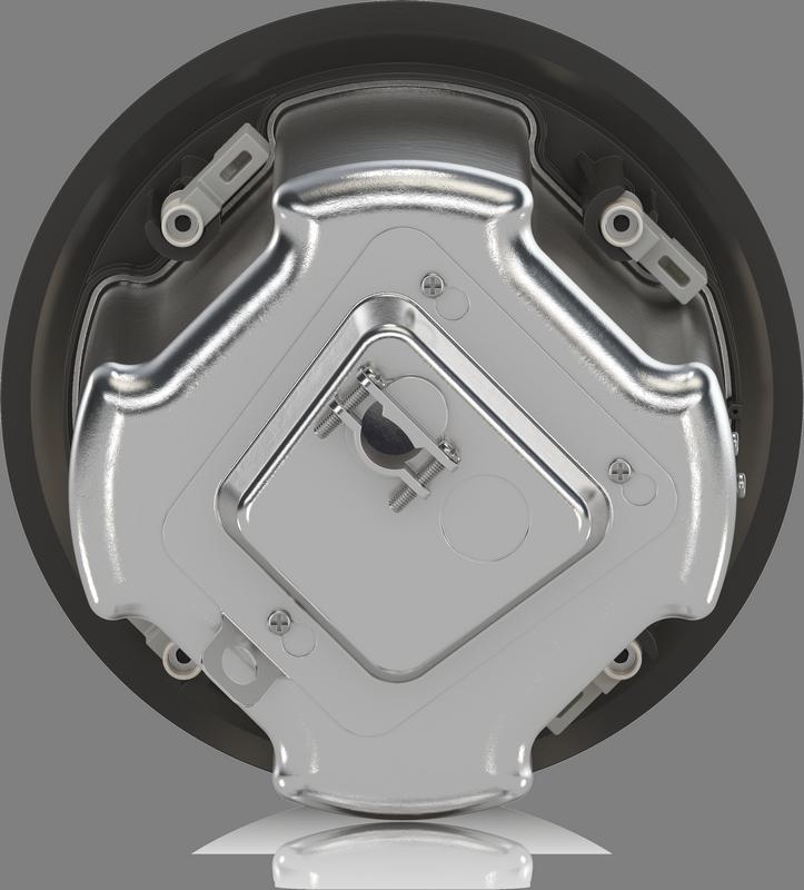 Tannoy - X2B - ENTE CVS 401-BK