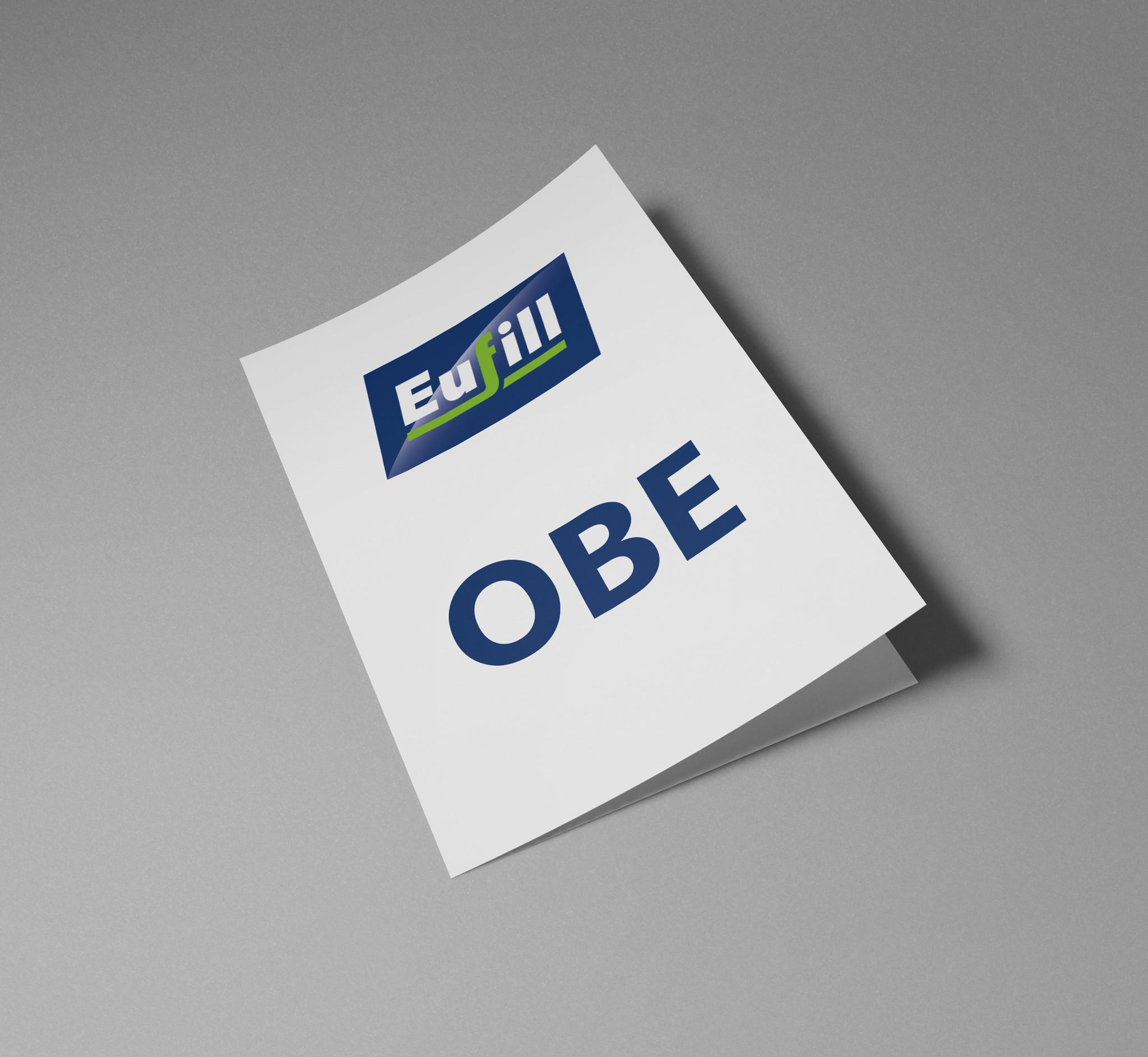 Originals by email - Meer informatie