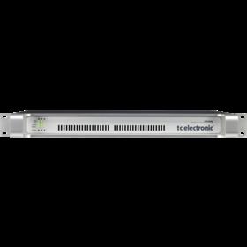 TC Electronic - X2B - ENTE DB6 MULTI 1 - EU