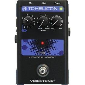 TC Helicon - CREA VOICETONE H1