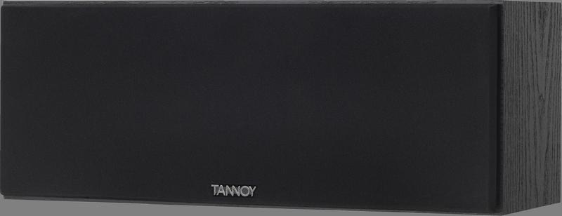 Tannoy - LIFE MERCURY 7C-BO