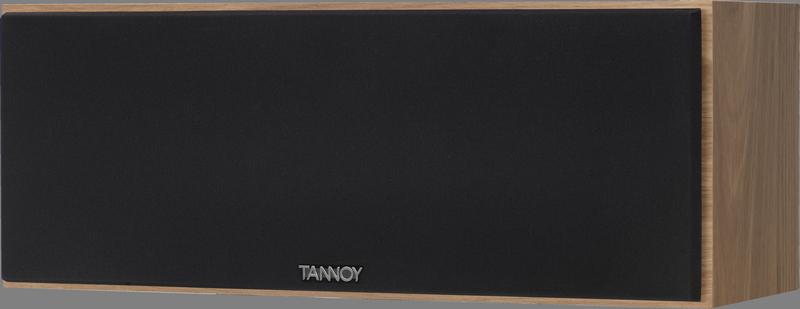 Tannoy - X2C - LIFE MERCURY 7C-LO