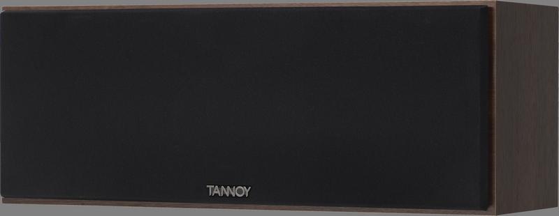Tannoy - X2C - LIFE MERCURY 7C-WA