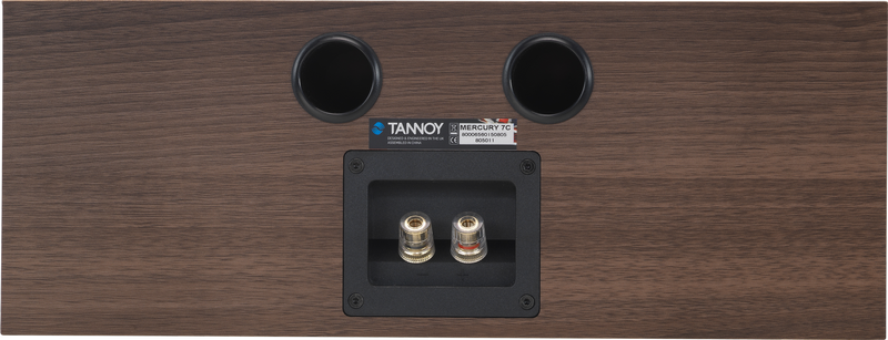 Tannoy - LIFE MERCURY 7C-WA