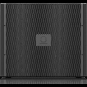 Turbosound - ENTE TBV118L