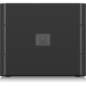 Turbosound - X2B - ENTE TBV118L