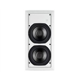 Tannoy - LIFE IW62 TS